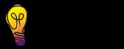 IdeaStrider Logo